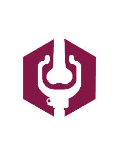 O&P_logo-05
