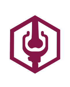 O&P_logo-08